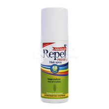 Uni-pharma Repel - Anti-Lice Prevent, 150ml