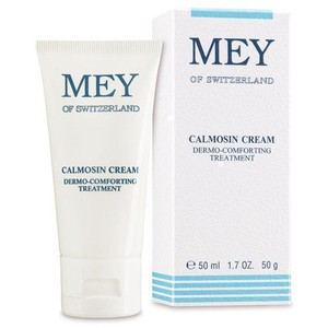 S3.gy.digital%2fboxpharmacy%2fuploads%2fasset%2fdata%2f8439%2fmey calmosin cream 50ml