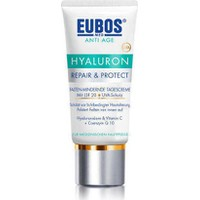 EUBOS HYALURON REPAIR&PROTECT CREAM SPF20 50ML