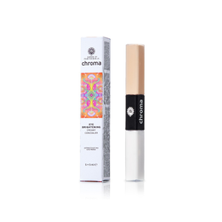 Garden Eye Brightening Creamy Concealer No.20 Beige 10ml