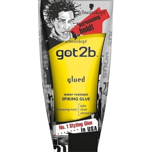 S3.gy.digital%2fboxpharmacy%2fuploads%2fasset%2fdata%2f31229%2f20170720160347 schwarzkopf got2b gel spiking glues 150ml