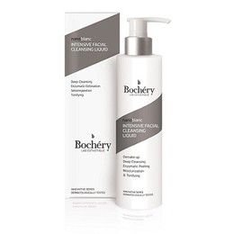 Bochery Intensive Facial Cleansing Liquid 200ml