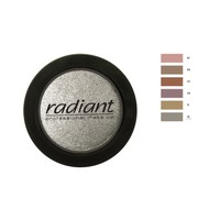 RADIANT DIAMOND EFFECT SHADOW No12