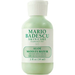 S3.gy.digital%2fboxpharmacy%2fuploads%2fasset%2fdata%2f33576%2fxlarge 20200226123454 mario badescu aloe moisturizer broad spectrum spf15 sunscreen 59ml