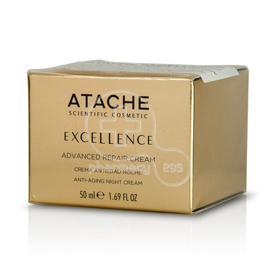 ATACHE - EXCELLENCE Advanced Repair Cream - 50ml