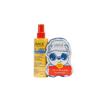 URIAGE BARIESUN KIDS SPRAY SPF50 200ML