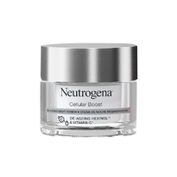 NEUTROGENA CELLULAR BOOST NIGHT RENEW 50ML
