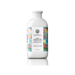Panthenols Baby bath & shampoo 2 in 1 500ml
