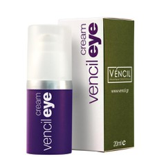 Vencil Eye Cream, 20ml