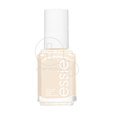 ESSIE - COLOR 5 Allure - 13,5ml
