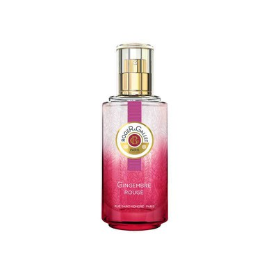 Roger & Gallet - Gingembre Rouge Fresh Fragrant Water - 50ml