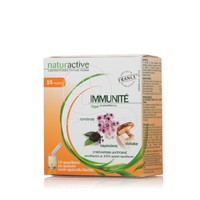 NATURACTIVE - Immunite - 15sach.