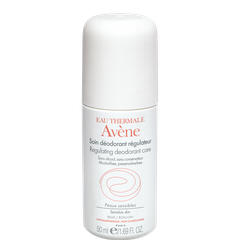 Avene Soin Deodorant Regulateur Αποσμητικό 50ml