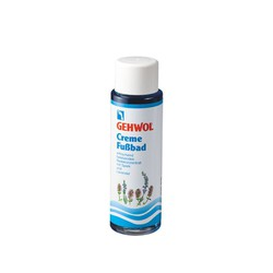 Gehwol Cream Footbath