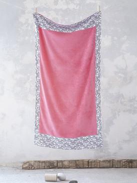 afa5facd4005 Πετσέτα Θαλάσσης Mulan