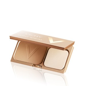 Vichy teint ideal compact powder spf25  no 1  9 5g