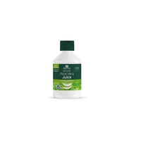 OPTIMA JUICE ALOE VERA 500ML