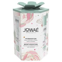 Jowae Set Moisturizing Light Cream 40ml & Δώρο Hydrating Water Mist 50ml