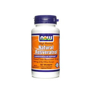 S3.gy.digital%2fboxpharmacy%2fuploads%2fasset%2fdata%2f7536%2fnow foods natural resveratrol 60 vcaps