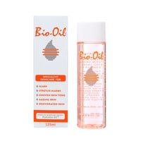 Bio Oil PurCellin Oil 125ML