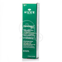 NUXE - NUXURIANCE ULTRA Creme Redensifiante SPF20 - 50ml