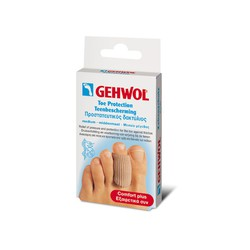 Gehwol Toe Protection Cap - middle toe