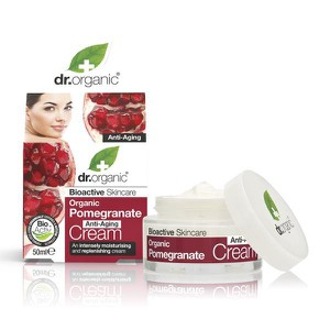 S3.gy.digital%2fboxpharmacy%2fuploads%2fasset%2fdata%2f20872%2fpomegranate anti aging cream 50ml