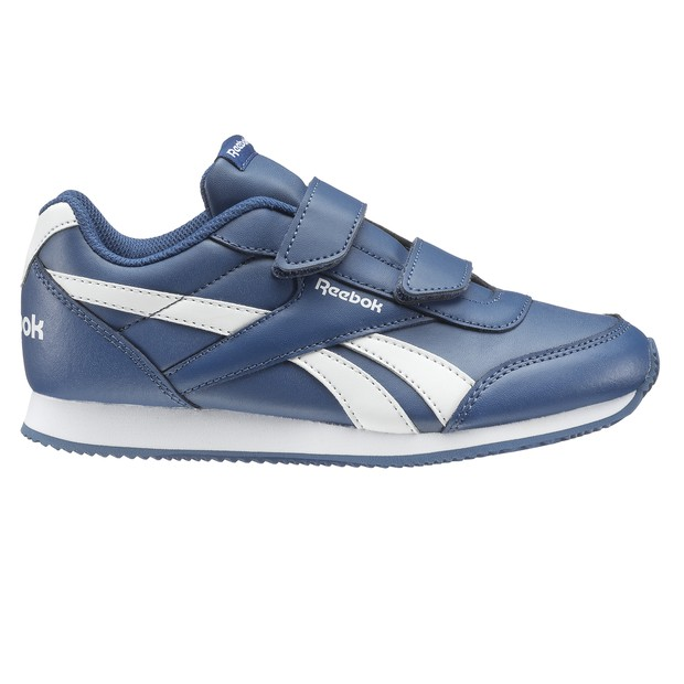 43352c0defd79 REEBOK ROYAL CLASSIC JOGGER 2RS 2V - Famous Sports - Sportswear ...