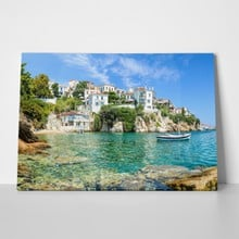 Skiathos old port 693252220 a