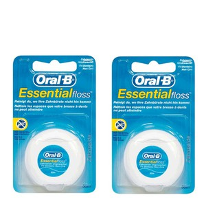 1 1 free oralb dental care