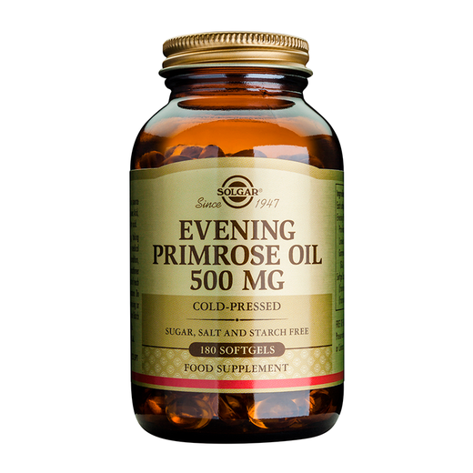 S3.gy.digital%2fhealthyme%2fuploads%2fasset%2fdata%2f2425%2f1043 evening primrose oil 500mg 180 softgels new