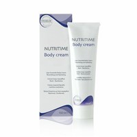 SYNCHROLINE NUTRITIME BODY CREAM 150ML