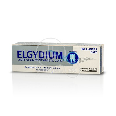 ELGYDIUM Brilliance & Care 30ml