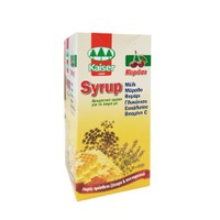 KAISER SYRUP CHERRY 200ML
