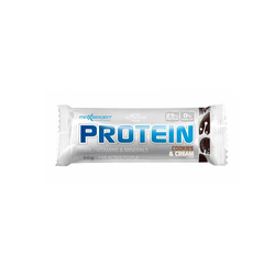 Maxsport Protein Cookies & Cream 60gr
