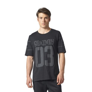 77a47864838 Ad bs2684 1. NEW. ADIDAS ORIGINALS. Winter d-tee. Fashion sports