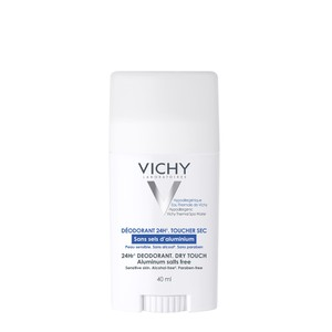 Vichy deodorant stick 40ml