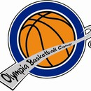 Olympia Basketball Camp