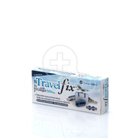 INTERMED - Travel Fix - 10tabs