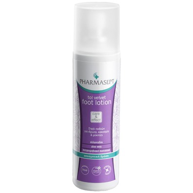 S3.gy.digital%2fboxpharmacy%2fuploads%2fasset%2fdata%2f20305%2ftol velvet foot lotion 100ml
