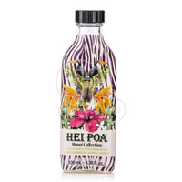 HEI POA - MONOI COLLECTION Pure Tahiti Monoi Oil Moringa - 100ml