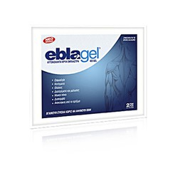 Eblagel cold patches