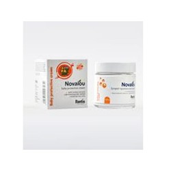 Novalou Baby Protective Cream 100ml