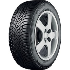 FIRESTONE MULTISEASON 2 205/55 R17 95V XL
