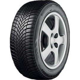 FIRESTONE MULTISEASON 2 225/55 R17 101W XL