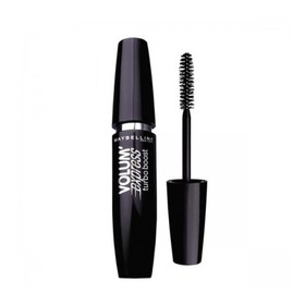 MAYBELLINE MASCARA VOLUME EXPRESS TURBO BOOST BLACK