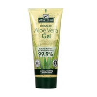 OPTIMA ALOE VERA GEL ORIGINAL 200ML