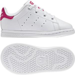7b75b1eb4b2 Παπούτσια Αθλητικά Stan Smith I