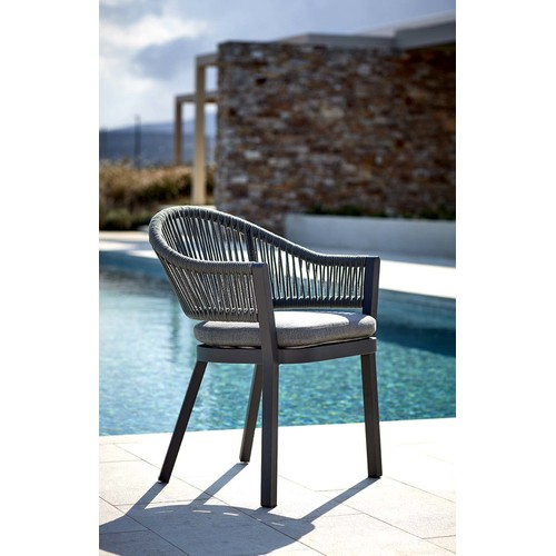 Sofia dining chair -10902