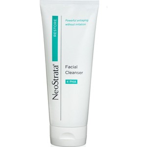S3.gy.digital%2fboxpharmacy%2fuploads%2fasset%2fdata%2f32223%2fneostrata restore facial cleanser 4 pha 200ml